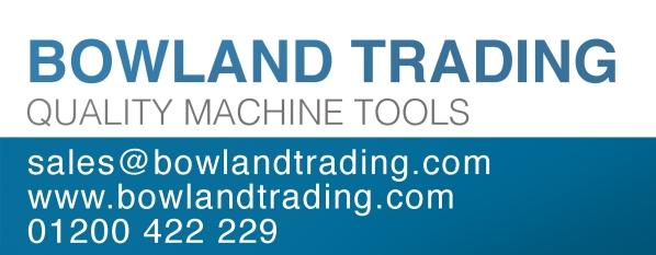 bowland-logo