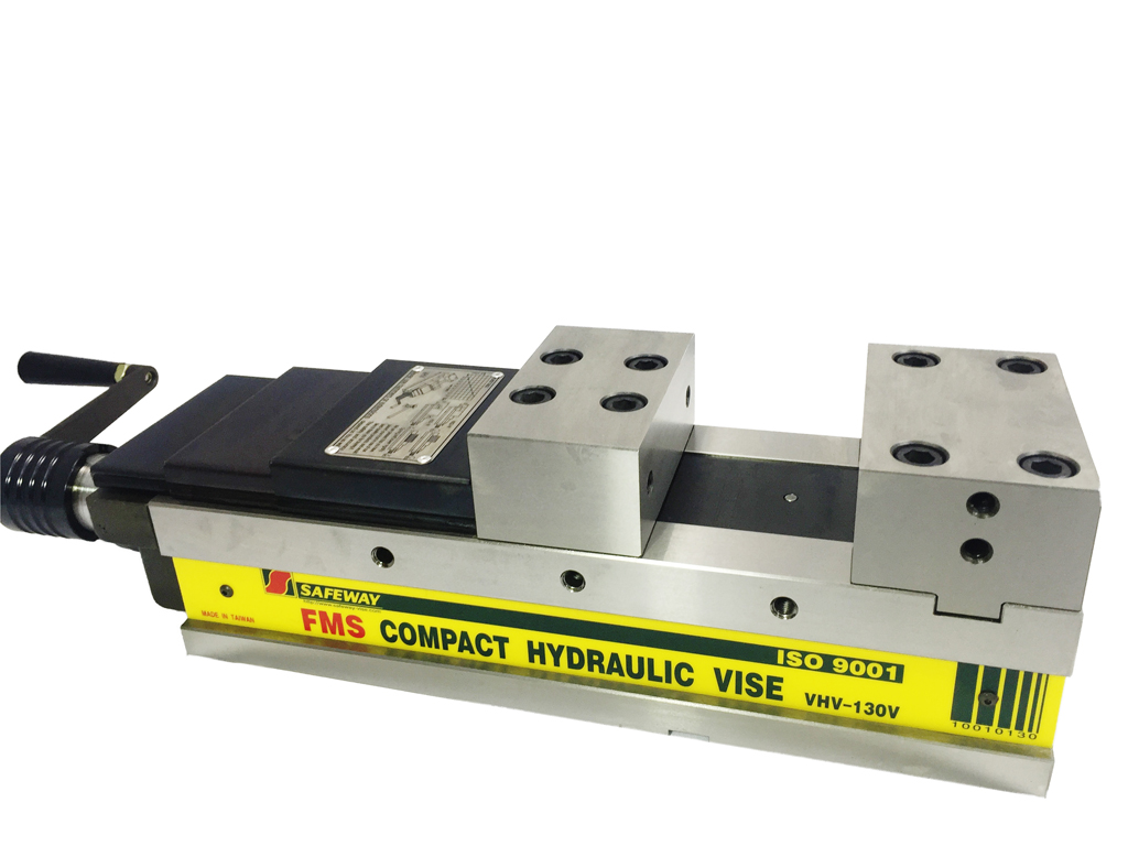fms-compact-hydraulic-vice