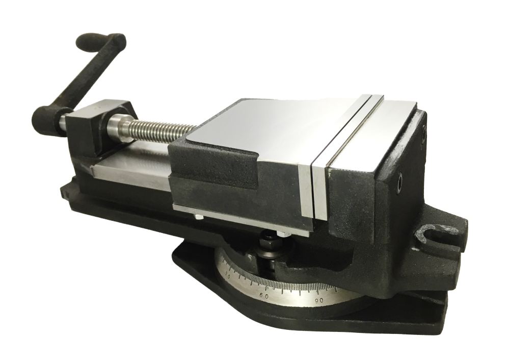 new-k-type-vice-6inch-005