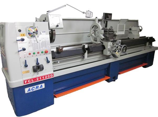 new-machines-023
