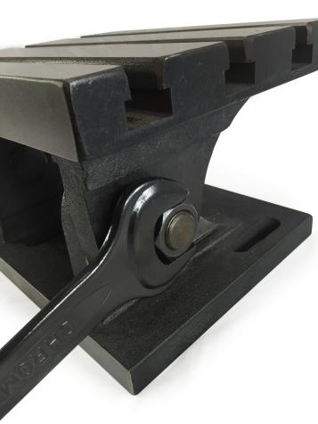 angle-table-1