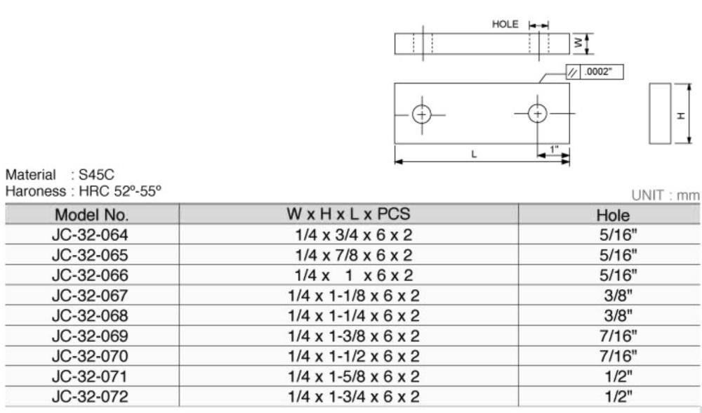 jc-32-064-copy