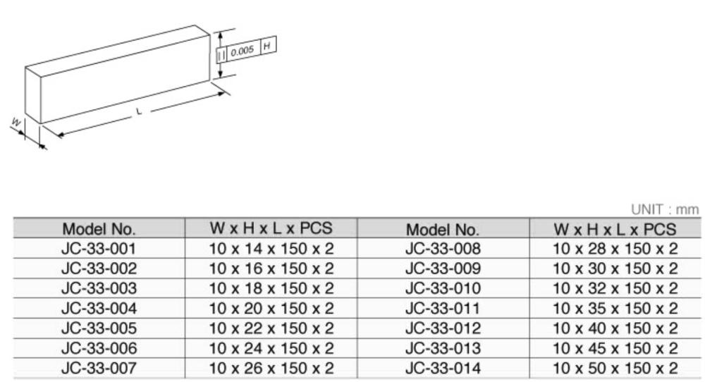 jc-33-001-copy