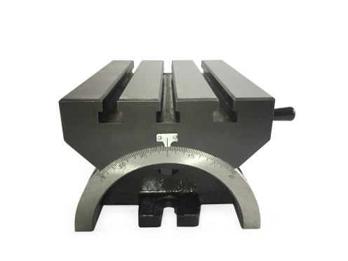 precision-angle-plate-and-table
