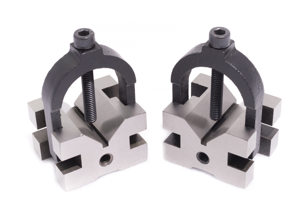 b47-b55-b58-b59-v-block-and-clamps