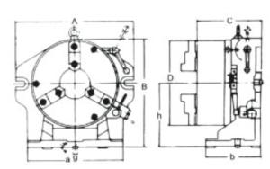cc8-diagram