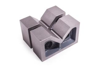 v-blocks-v5-2