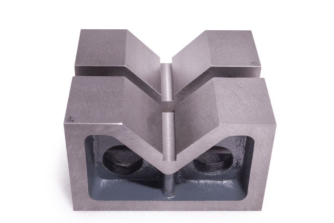 v-blocks-v5-3