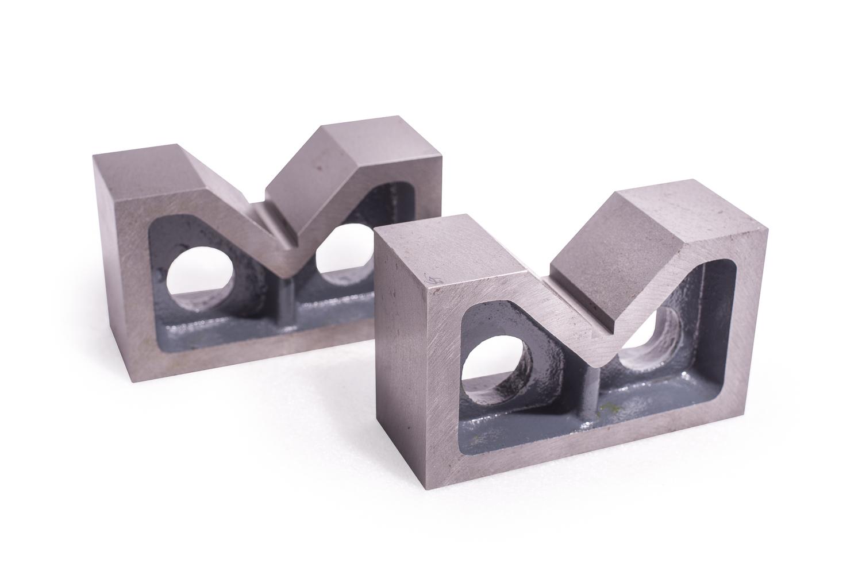 V Blocks Acra Machinery Uk